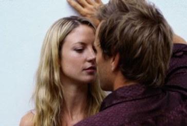 25-г. върти двама любовници, вижте какво направи, за да се отърве от единия