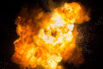 Адски взрив в електростанция! 16 души загинаха, стотици са ранени