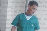 ЛЮБОПИТЕН СЛУЧАЙ! Доктор Корчев от Рила спаси от задушаване руснак, глътнал болтче, докато ремонтира колата си на път за Рилския манастир