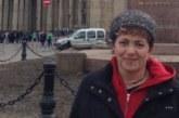 НАГЛО ПРЕЦАКВАНЕ! Благоевградчанка купи замразено шкембе в Кауфланд, когато го сготви изтръпна от ужас /потресаващи снимки/
