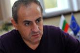 ПРАВЕН ПАРАДОКС! Община Кюстендил плаща 290 000 лв. за извършване на непоискани дейности