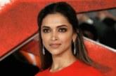Индийски депутат обяви награда от над милион долара за главата на актриса