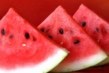 Вижте какво да ядете, за да не боледувате от диабет