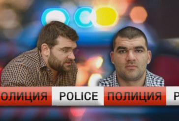 Изправят на съд Божидар Кузманов и аверите му