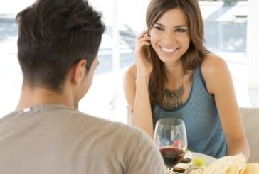 Какво трябва да направят мъжете СЛЕД първа среща