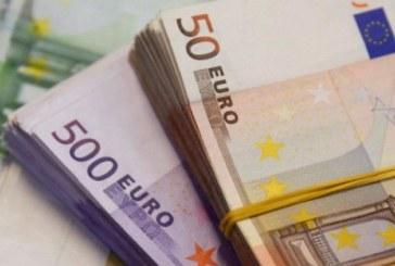 РЕКОРД! Ужилиха българска фирма с 600 000 евро!