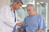 ПЛАШЕЩА СТАТИСТИКА! Ракът на простатата тръшва по четирима на ден