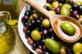 От каква страшна болест ни предпазват маслините