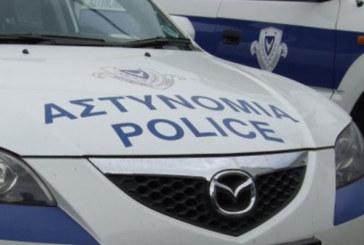 ДОБРАТА НОВИНА! Намериха изчезналите българки в Кипър