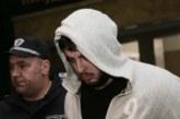 Прокуратурата: Има опасност Йоан Матев да се укрие