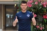 Благоевградчанин в идеалния отбор на турската суперлига