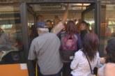 Затягат контрола в столичните автобуси