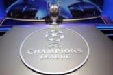 Истанбул или Лисабон ще приеме финала на Шампионската лига през 2020 година