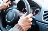 Няма да се свалят табелите на неизправните коли
