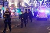Евакуираха метростанция в Лондон