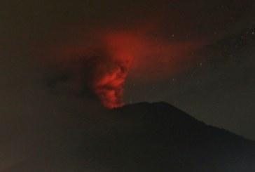 Започна евакуация! МВнР е готово да съдейства на българи в Бали