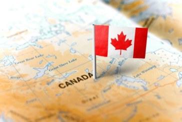 Канада премахва краткосрочните визи за българи от 1 декември