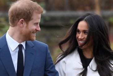 Какви правила трябва да следва принц Хари на сватбата си с Меган Маркъл