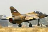 Ирански изтребители прехванали правителствения самолет