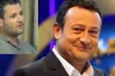 Скандалният брат на Димитър Рачков с разтърсващи признания за живота си!