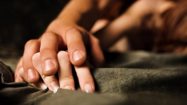 Проститутка разкрива какво искат мъжете в леглото