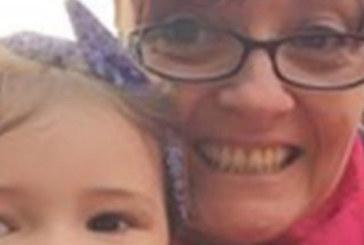 НЕВЕРОЯТНА ИСТОРИЯ! Майка на две деца с последен стадий на рак надви тежката болест