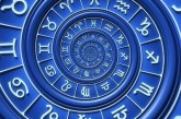 Как ще завърши годината за различните зодии – пълен хороскоп за декември