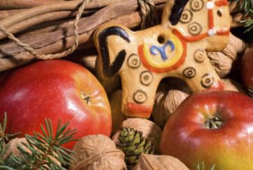 Започват Коледните пости, полезни съвети как да се храним