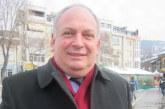 Ексдиректорът на Здравната каса в Пиринско д-р Р. Кондев става началник на вътрешно отделение в МБАЛ – Благоевград