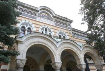 Решението на БПЦ да признае македонската църква разбуни духовете в Белград