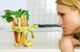 Тези 5 храни ще ви помогнат да слабеете без да гладувате