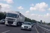 """Отсрочка за скъпата """"Гражданска"""" за лошите шофьори"""