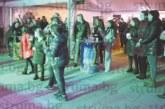 Три дни празник с Фестивала на греяното вино в Благоевград