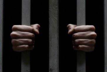 Обвиненият за жестокото убийство в Борисовата градина с нов опит за излизане от затвора