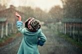 Синоптиците предупреждават! Студът идва в понеделник, сняг ще натрупа в София
