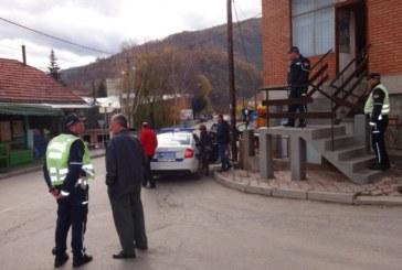 Ексклузивни подробности за ареста на българските лекари в Босилеград