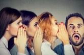 Какво крият жените от мъжете