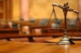"""Съдът потвърди 2000 лв. глоба на """"Кюстендилска вода"""" за нерегистриран каптаж, от който се ползва вода и за преработка на мляко"""