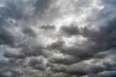 Облачна неделя, нахлува студен въздух
