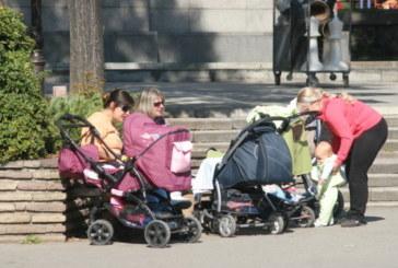Нови правила за детските надбавки от догодина