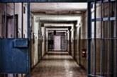 Вкараха в затвора в Бобов дол мъжа, изнасилил санданчанка на капака на автомобила си