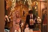 Алла Пугачова сключи църковен брак с Максим Галкин