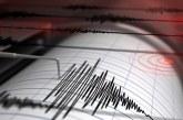 Земетресение разтресе Южна Корея