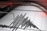 5,1 по Рихтер разтресе Северна Италия