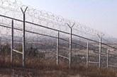 Заловиха 37 мигранти в Турция, опитали да преминат нелегално у нас