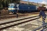 Спряха влаковете между Владая и Горна баня