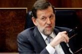 Започва предизборната кампания в Каталуния