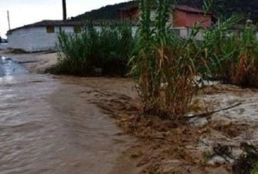 Събират дарения за пострадалите от новодненията в Бургаско