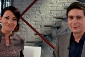 СЛЕД ДАНЪЧНАТА ПРОВЕРКА: Виктор Николаев и Анна Цолова са чисти