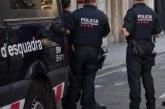 АКЦИЯ! Разбиха българска престъпна група в Испания